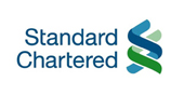 ifeel placement standard chartered bank
