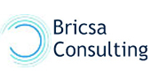 ifeel placement bricsa consulting