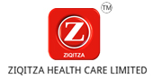 ifeel placement ziqitza care limited