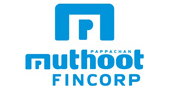 ifeel placement muthoot crop