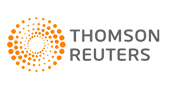 ifeel placement thomsonreuters