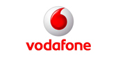 ifeel placement vodafone