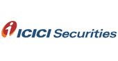 ifeel placement icici securities