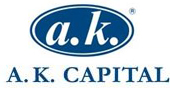 ifeel placement ak capital