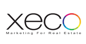 ifeel placement xeco