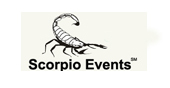 ifeel placement scorpio events
