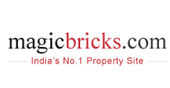 ifeel placement magicbricks
