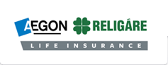 ifeel placement aegon religare