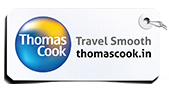 ifeel placement thomos cook