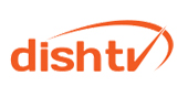 ifeel placement dish tv