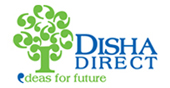 ifeel placement disha direct