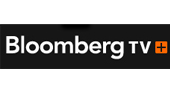 ifeel placement bloomberg