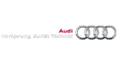 ifeel placement audi