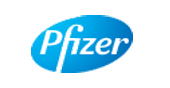 ifeel placement phzer
