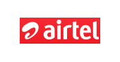ifeel placement airtel