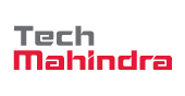 ifeel placement tech mahindra