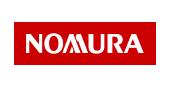 ifeel placement nomura