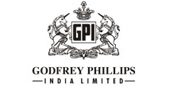ifeel placement godfery philips